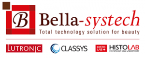 Bella-systech - эксклюзивный дистрибьютор Histolab в России и СНГ
