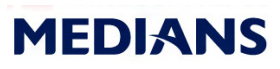 Корпорация MEDIANS - производитель космецевтики Histolab