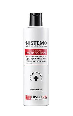 Лосьон Ультра для кожи головы Histemo Ultra Scalp Scaling Solution 500 мл