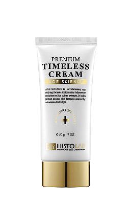 Крем омолаживающий Премиум Premium Timeless Cream 50 мл