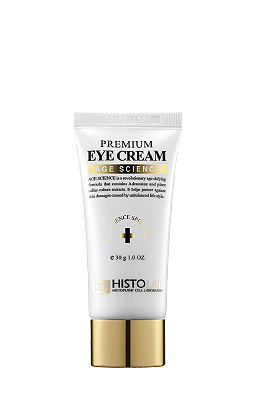 Крем для кожи вокруг глаз Премиум Premium Eye Cream 30 мл